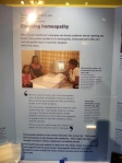 Choosing Homeopathy