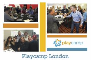 playcamp